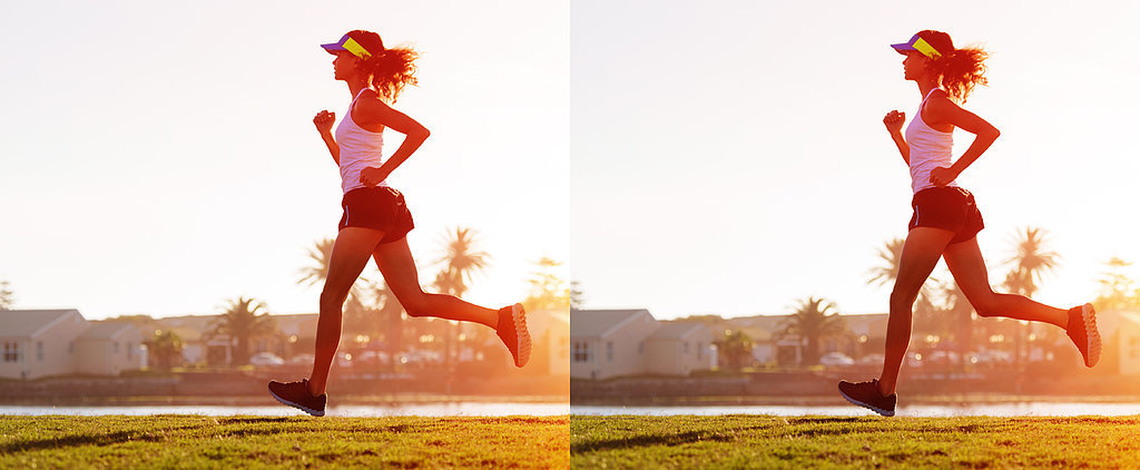 You Can Do It! 3 Strategies to Tackle Long Runs