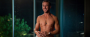 21 Hot Actors Who Could Bring Major Heat to Magic Mike XXL