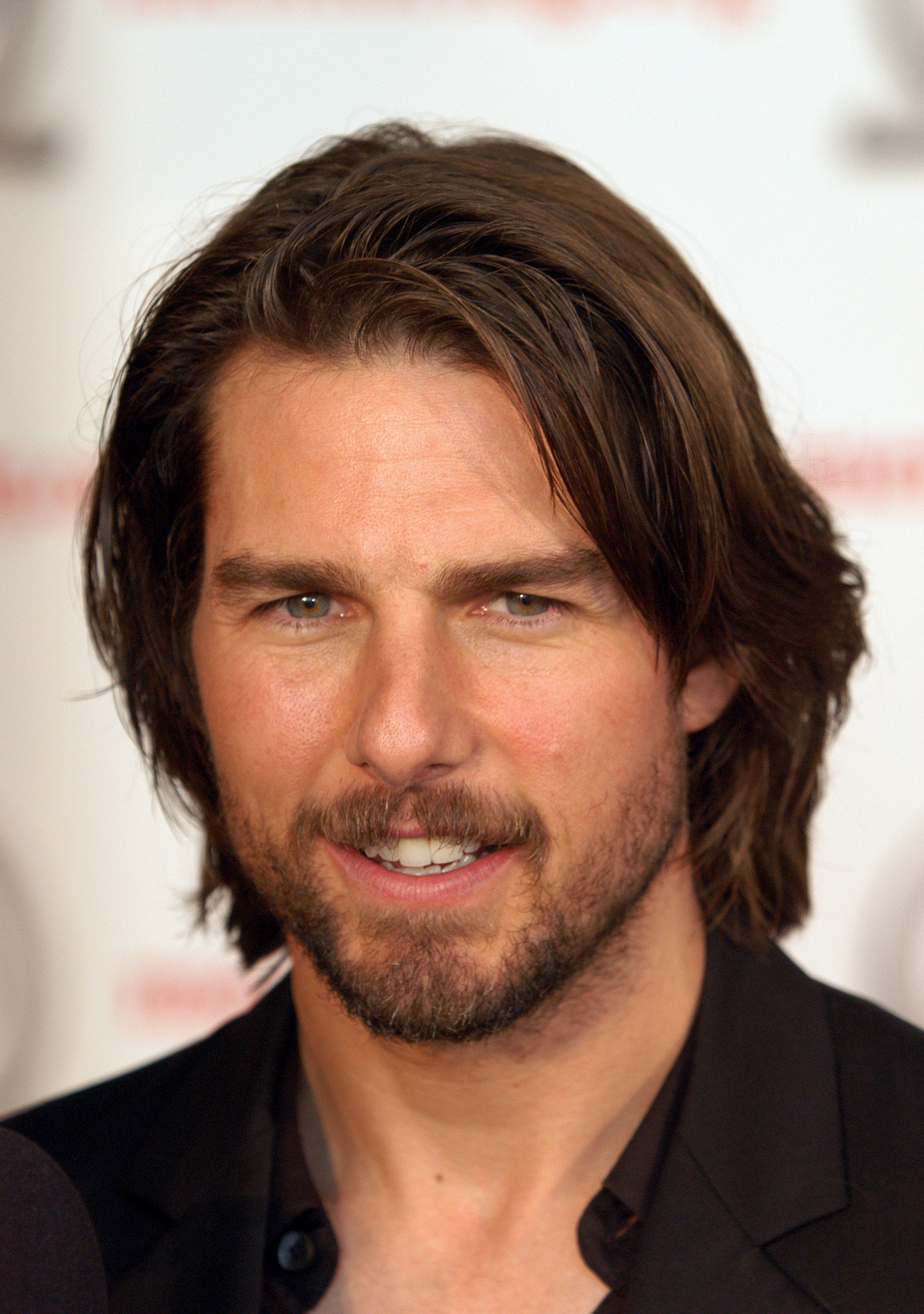 Tom Cruise 15 Hot Celebrity Guys Who Make The Man Bob
