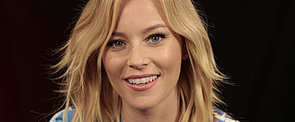 """Elizabeth Banks on Getting the Bellas """"Out of Their Comfort Zone"""" in Pitch Perfect 2"""