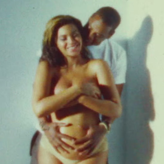 """Beyonce and Jay Z's """"Forever Young"""" From On the Run 