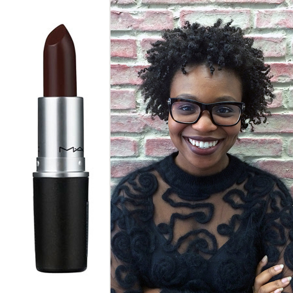 mac film noir lipstick - photo #3