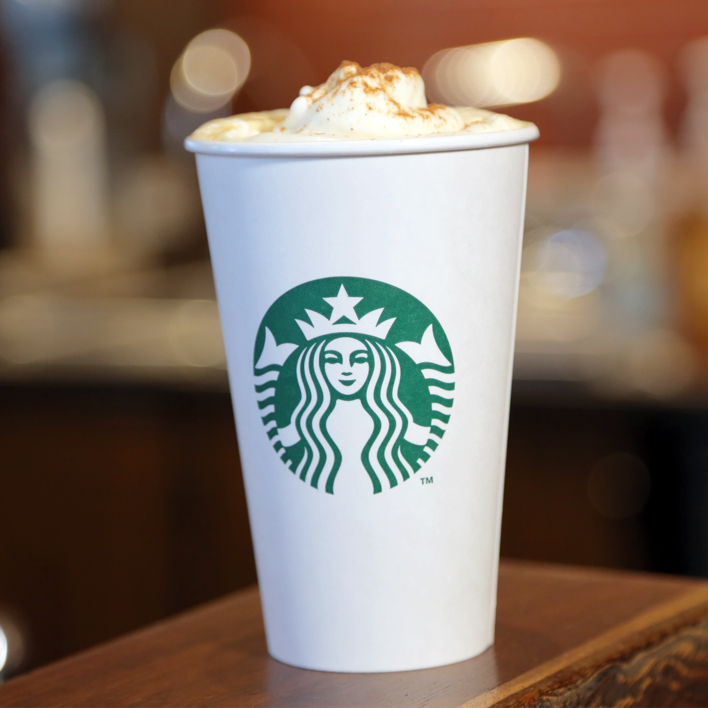 How to Make a Starbucks Pumpkin Spice Latte | POPSUGAR Food