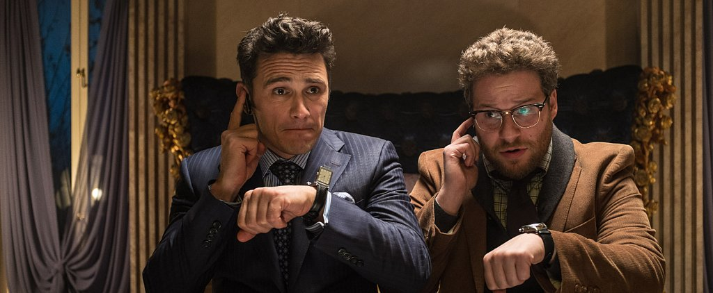 Fall Comedy Preview: The Movies That Will Make You Laugh This Season