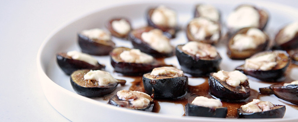A 20-Minute Appetizer That'll Make Dinner Party Guests Swoon