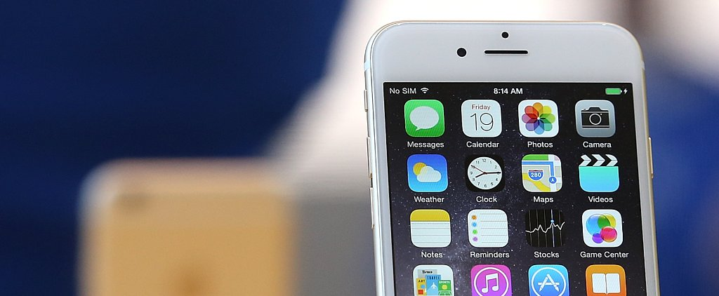 Apple Realizes It Messed Up With iOS 8.0.1, Issues a Fix