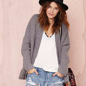 Cardigans $75 and Under | Fall
