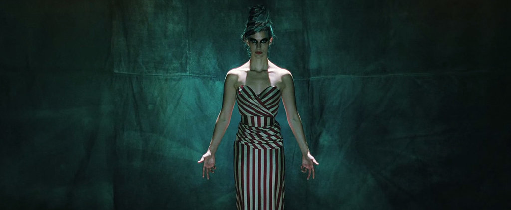 31 American Horror Story GIFs That Will Prep You For the Freak Show