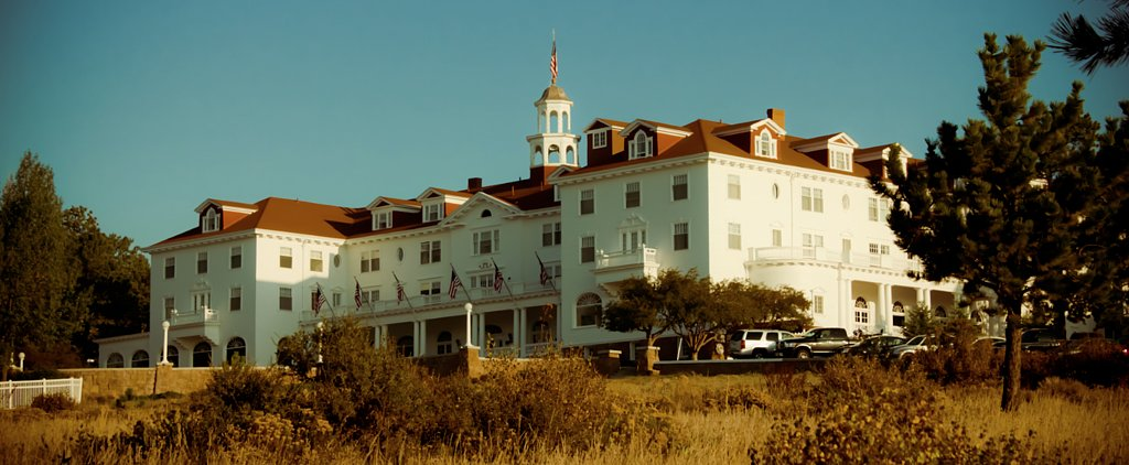 Get in the Spooky Spirit: Visit 7 of the Most Haunted Places in the US
