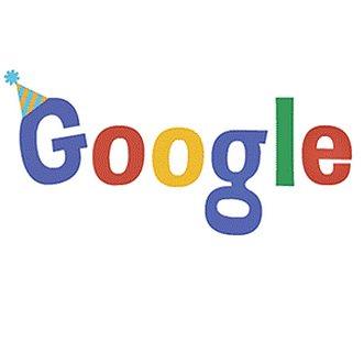 Top Google Doodles