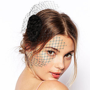 Cute and Cool Races Fascinators, Hats and Headpieces