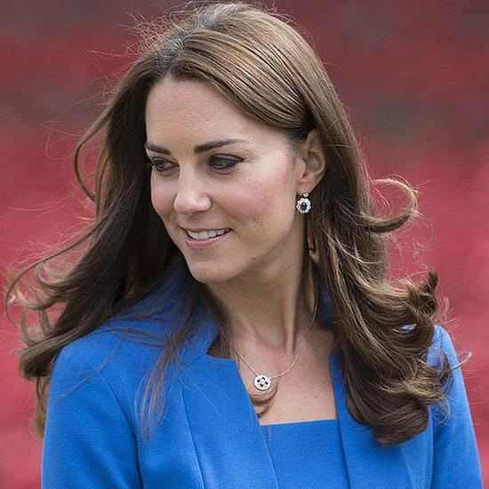 Kate Middleton's Next Royal Appearances During Pregancy
