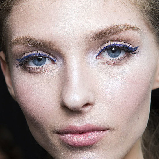 Paris Fashion Week Spring 2015 Hair Makeup