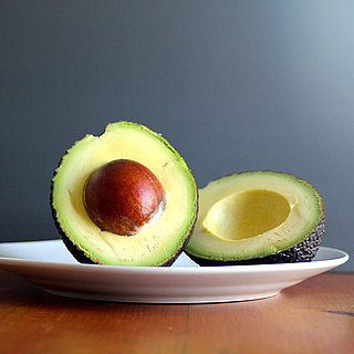 Is It OK to Eat an Avocado a Day?