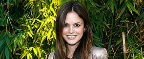 48 Reasons Rachel Bilson Is Your Ultimate Girl Crush