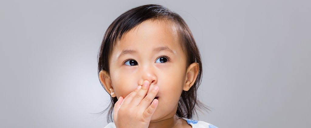 Say It Again! The Hilarious Ways That Kids Mispronounce Words