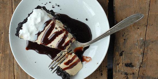 17 Fluffernutter-Inspired Desserts That Take The Classic Sandwich Up A Notch