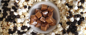 S'mores Popcorn Changes Everything