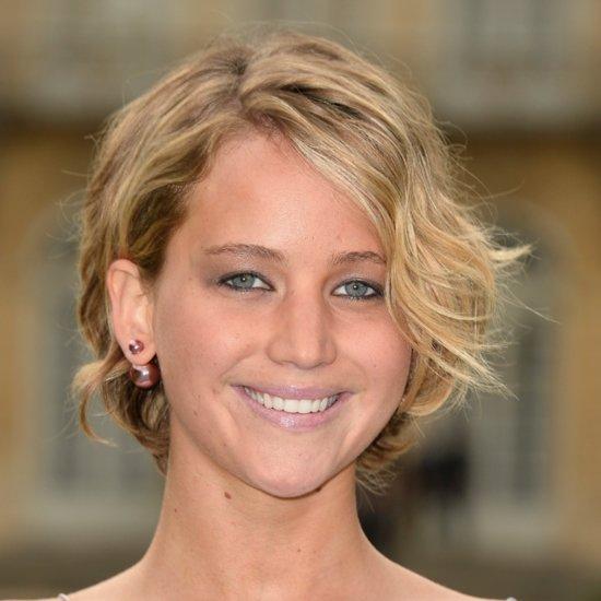 Pin Modern Mullet Hairstyles For Women on Pinterest