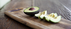 How Much Avocado Is Too Much?