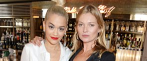 This Week's Can't-Miss Celebrity Photos