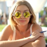 21 Reasons Gigi Hadid Is Officially Fashion's Newest It Girl