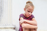 Signs Your Child Suffers From Low Self-Esteem