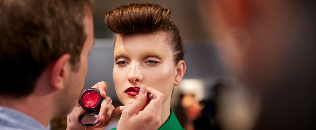 4 Ways to Know That You're Applying Your Lipstick Right