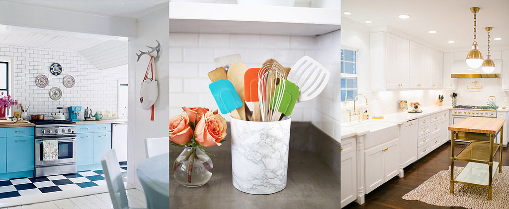 15 Genius Kitchen DIYs You Never Saw Coming