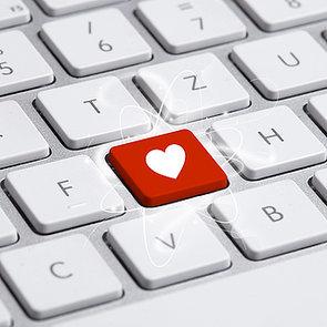 Best Online Dating Tips