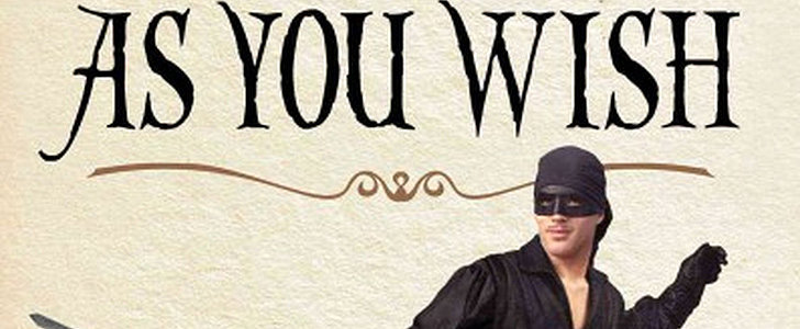 Cary Elwes Reveals a Behind-the-Scenes Look at The Princess Bride
