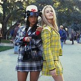 As If! The Costumes Every '90s Girl Will Want to Wear