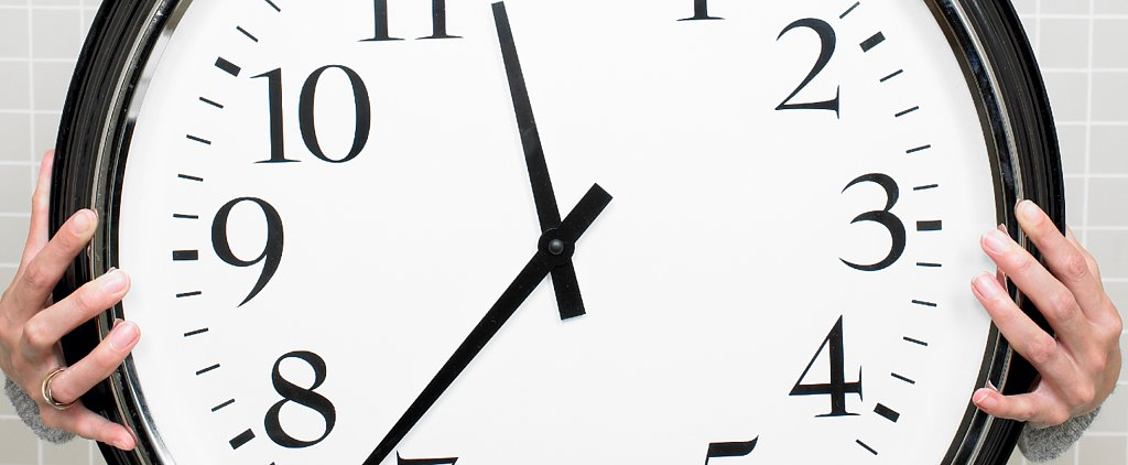 What's the Best Time to Submit a Job Application?