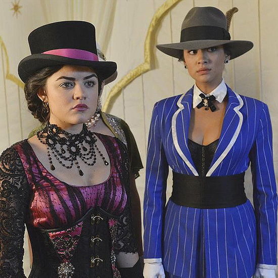 Best Halloween TV Episodes