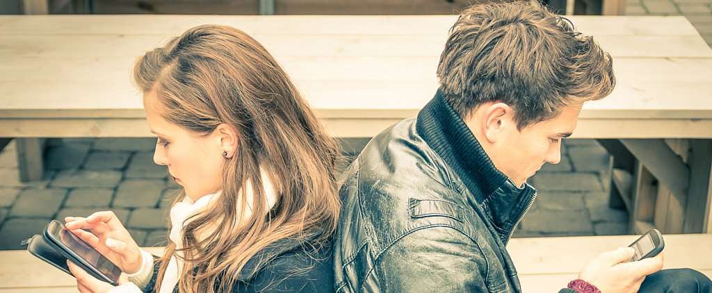 20 First-Date Mistakes to Avoid