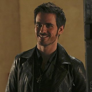 Captain Hook GIFs