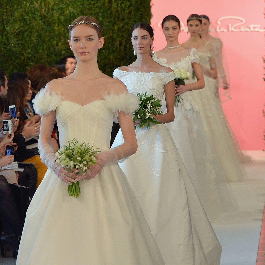 Jenna Bush Wedding Dress Pictures to Pin on Pinterest - PinsDaddy
