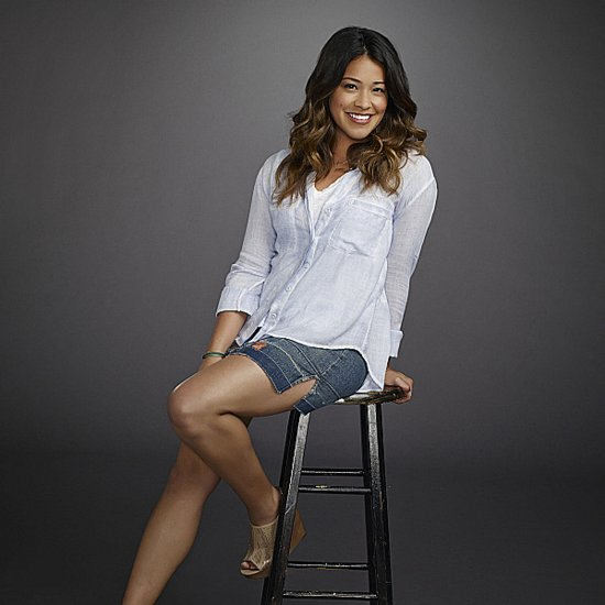 Jane the Virgin and The Flash Picked Up For Full Season