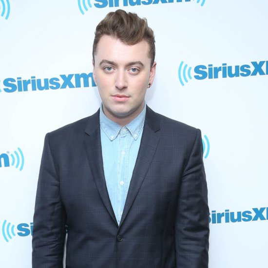 Sam Smith Covers by Other Artists