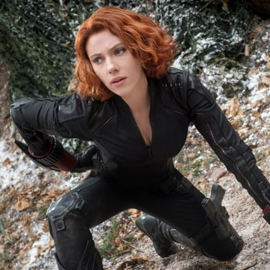 Avengers Age of Ultron Trailer and Australian Release Date