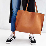 Best Everyday Bags