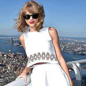 Best Taylor Swift Quotes