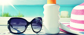 Is Liposomal Sunscreen the Answer to Everything?