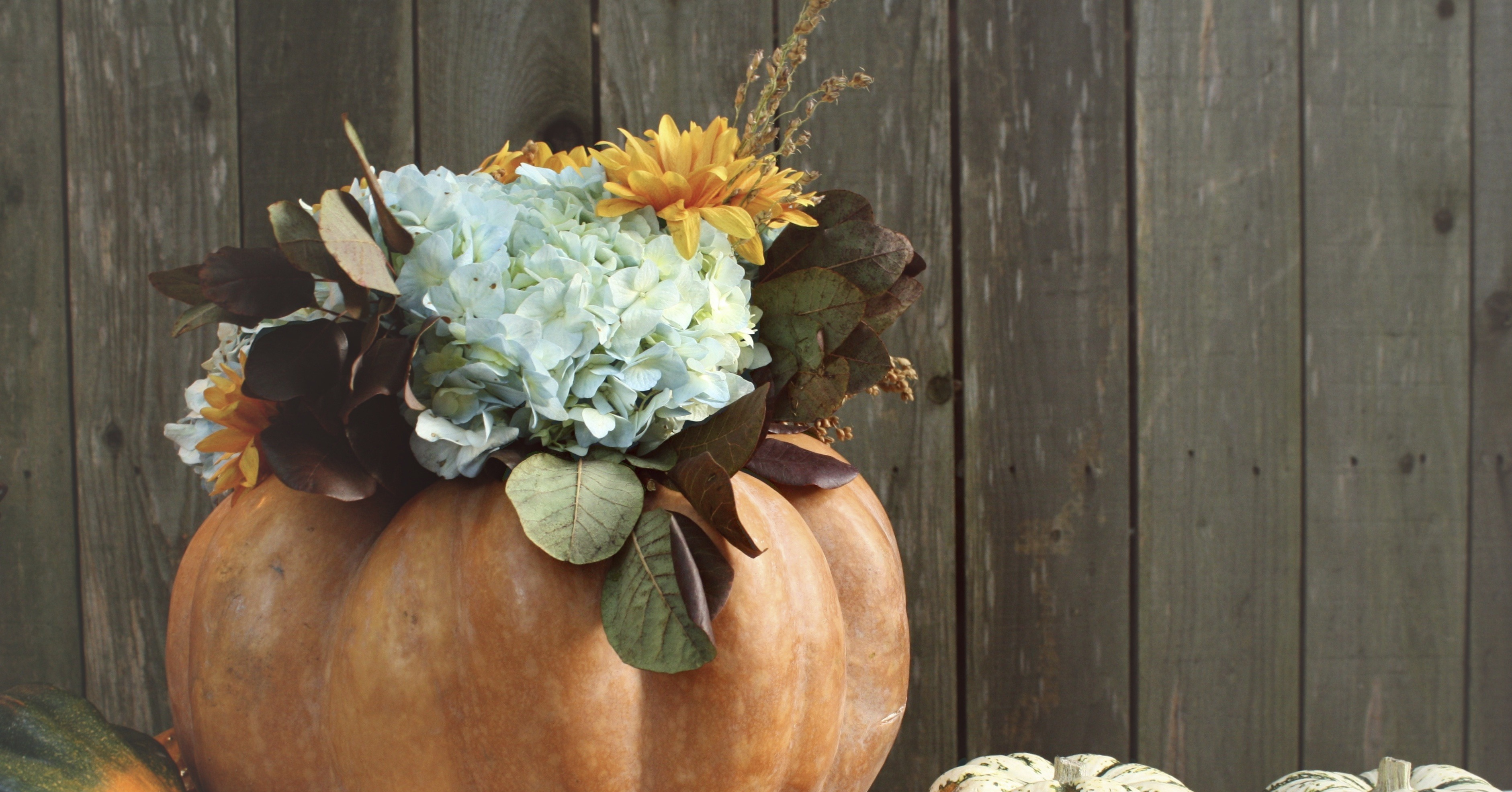 The centerpiece pumpkin vase ultimate guide to your