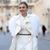 18 Reasons Autumn Is a Fashion Girl's Favourite Season
