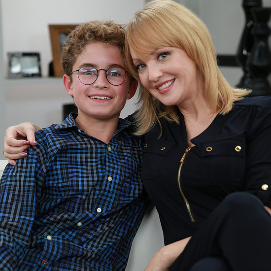 The Goldbergs Interview