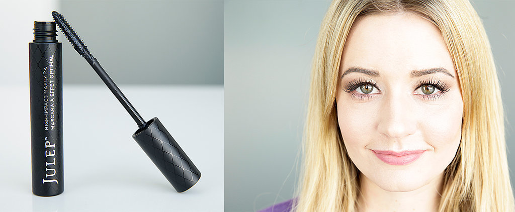 Julep Gets Back Into the Mascara Game, and It's Predictably Awesome
