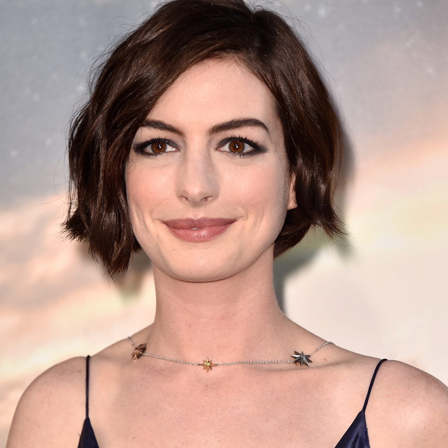 Share This Link Anne Hathaway
