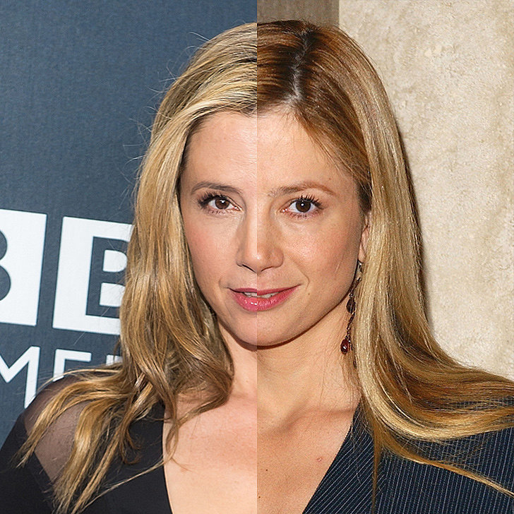 24 Celebrities Who Have Probably Found the Fountain of Youth