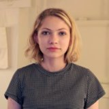 Tavi Gevinson in This Is Our Youth | Interview